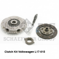 Clutch Kit Volkswagen L17-015.jpeg